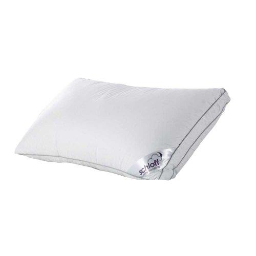 Schloff Ultra Pillows