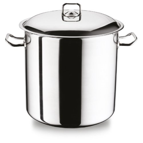 High Quality Stainless Steel Induction Stockpot