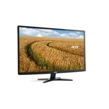 "Acer G6 G276HL TN+Film 27"" Black Full HD"