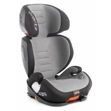Jane Quartz Car Seat Soil