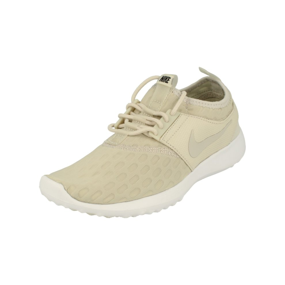 new product 46e82 15f4d (5) Nike Juvenate Womens Running Trainers 724979 Sneakers Shoes on OnBuy