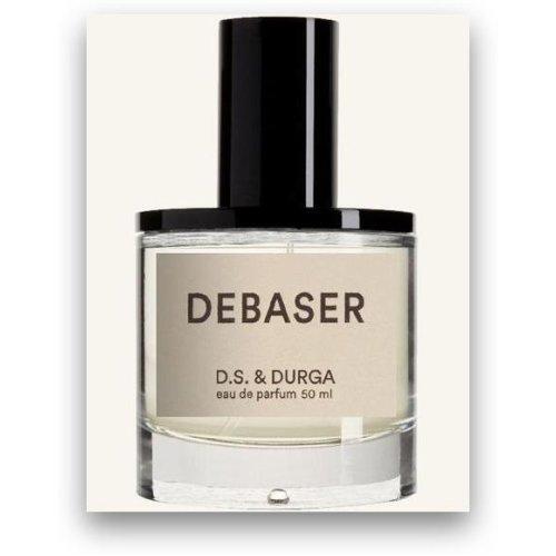 D.S. & Durga Debaser Eau De Parfum 1.7oz/50ml New In Box