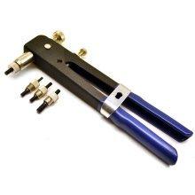 Threaded Nut Rivet / Nutsert Tool Gun SIL78