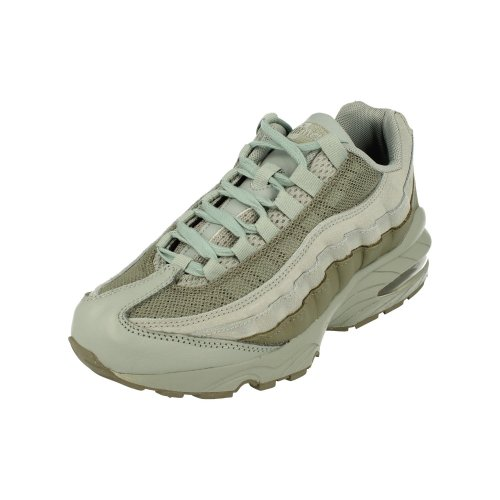 eea18c6650dc Nike Air Max 95 GS Running Trainers 905348 Sneakers Shoes