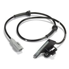 Peugeot 307 Hatch 1.4 Hdi 2000-2008 Rear Abs Wheel Speed Sensor