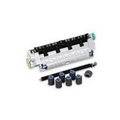 HP Inc. Q2437-67907-RFB Maintenance Kit 220V Q2437-67907-RFB