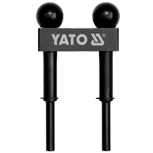 Yato Camshaft Locking Tool