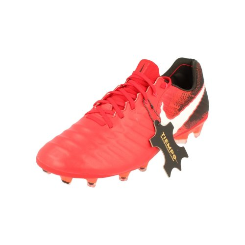 Nike Tiempo Legend Vii FG Mens Football Boots 897752 Soccer Cleats