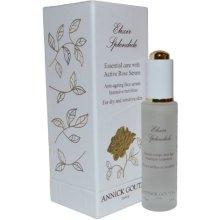 Annick Goutal Elixir Splendide Essential Care Serum For Dry Sensitive Skin 30ml