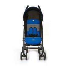 Joie Nitro Stroller Midnight Blue