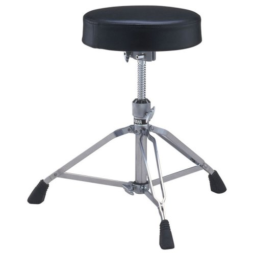 Yamaha DS840 Round Drum Throne