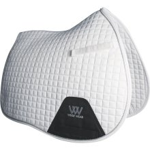 Woof Wear GP Saddle Cloth