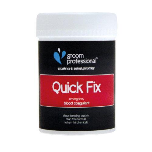 Groom Professional Quick Fix 30G