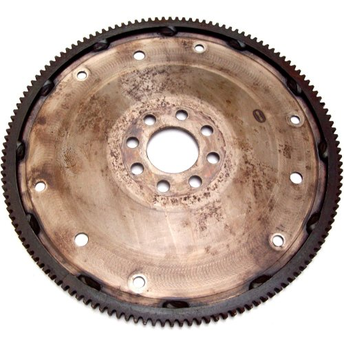 Vauxhall Opel Omega 3.0 2.5 Automatic Gearbox Driveplate Drive Plate Ring Gear