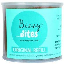 Bizzy Bites Refill Original 1kg