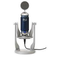Blue Microphones Spark Digital Lightning