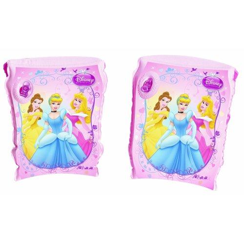 A B Gee 386 91041 Disney Princess Arm Bands