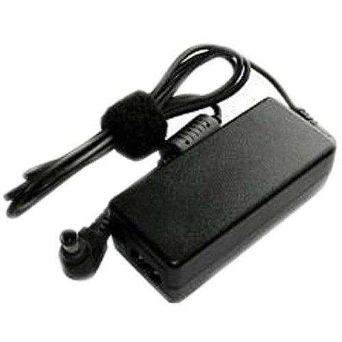 Fujitsu PA03656-K949 AC Adapter PA03656-K949