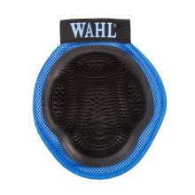 Wahl Pet Fur Grooming Glove | Cat & Dog Grooming Mitt