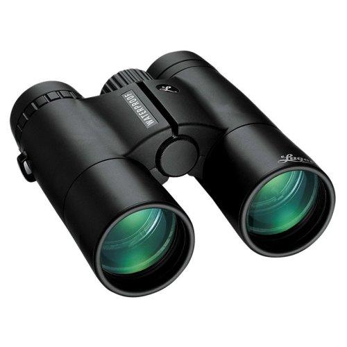 Luger DX 10x42 Roof Binoculars 150-1042-1