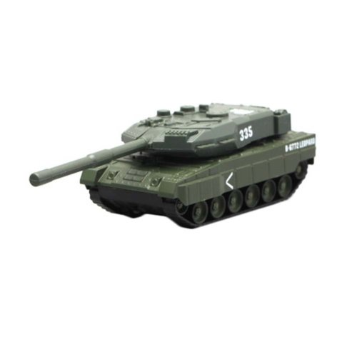Gift Toy Children Toy Multi - function Simulation Vehicle Model_B2