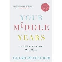 Your Middle Years