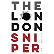 The London Sniper