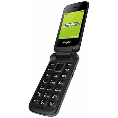 Energiser E20 Flip Phone Dual Sim