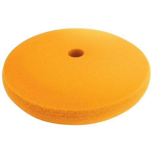 Draper 46297 180mm Polishing Sponge - Medium Cut for 44190