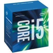 Intel i5-7600K,3.8GHz,4-Core,KabyLake,LGA1151 CPU,Retail