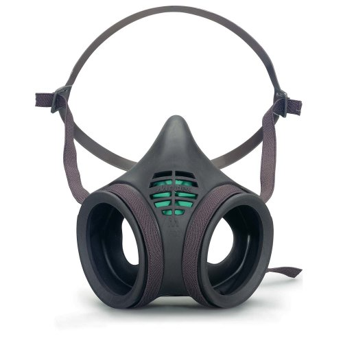 MOLDEX Series 8000 Respirators Half Face Mask