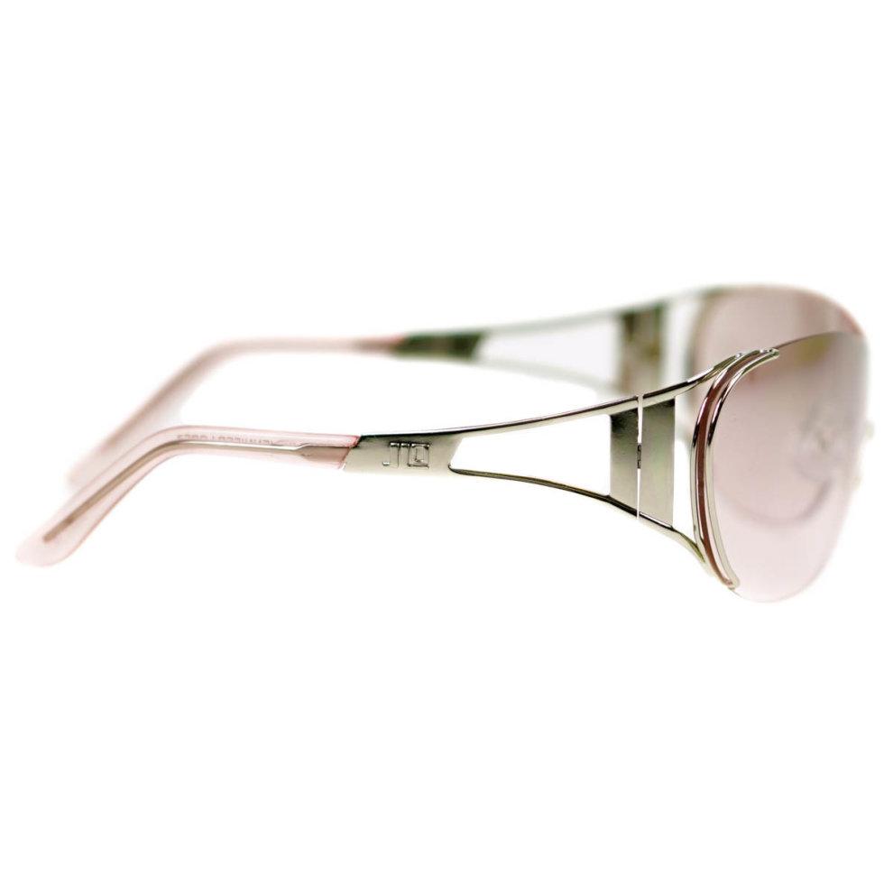 db144586cd8 ... JLO by Jennifer Lopez Paloma Pink Sunglasses 66366229 - 1 ...