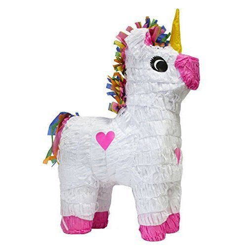 PINATA conv:UNICORN - Favors P19100
