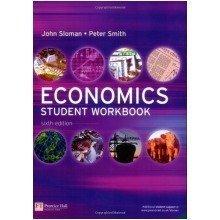 Economics: Student Workbook