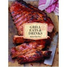 Grill Eats & Drinks