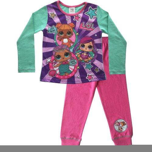 LOL Surprise Pyjamas