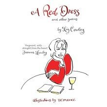 A Red Dress and Other Poems