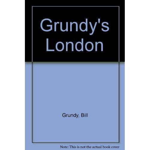 Grundy's London
