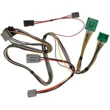 Autoleads SOT-981 Accessory Interface Lead