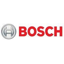 BOSCH 0 986 594 565 ABS Wheel Speed Sensor