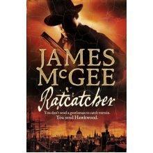 Ratcatcher (Matthew Hawkwood 1) (Paperback)