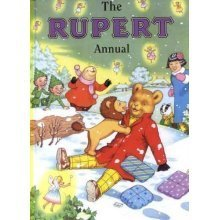 Rupert Annual 2003 No. 67