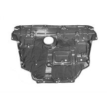 Toyota RAV-4 5 Door Estate  2013-2016 Engine Undershield