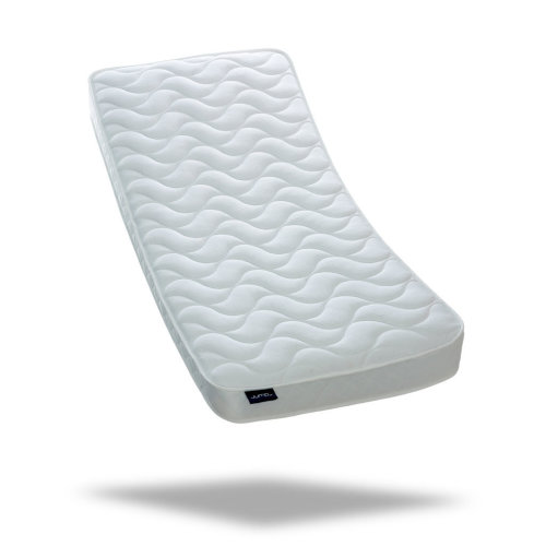 Jump 6 inch Reflex Foam