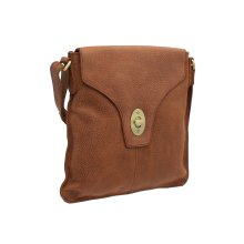 Bolla Bags Cambridge Collection Shoulder   Cross Body Bag HARRIET on OnBuy a578522855e95