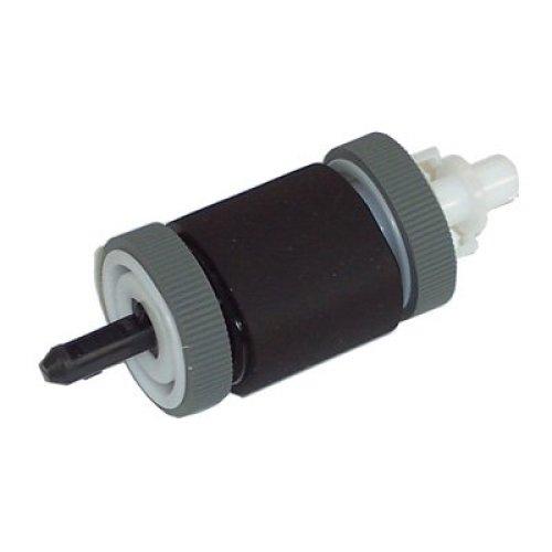 Hp Rm1-6313-000cn Multifunctional Roller