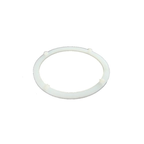 Morphy Richards Cooltouch 48285 Base Cushion Genuine Part