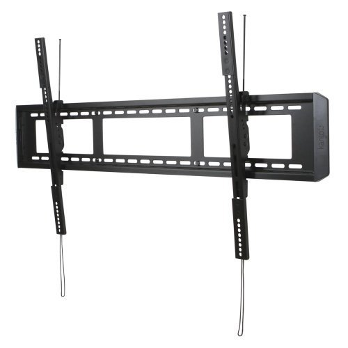 Kanto T6090 Tilting Mount for 60 inch to 90 inch TVs