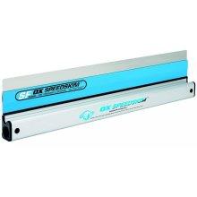 OX Speedskim SF 900mm Stainless Plastering Rule Fine Finishing Spatula P531090