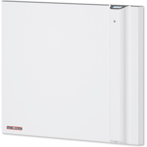 Stiebel Eltron CND 75 750W Combined Radiant and Convector Heater 675mm